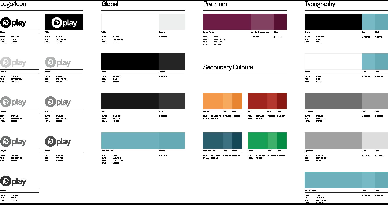 Dplay Spec Colour@2x