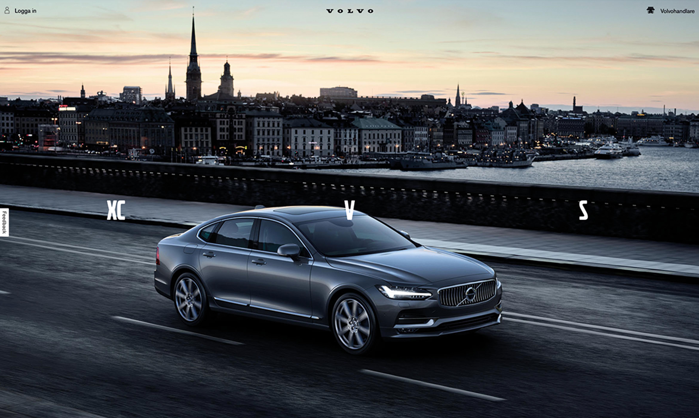 Volvo 5.1@2x