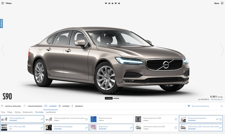 Volvo 5.3@2x