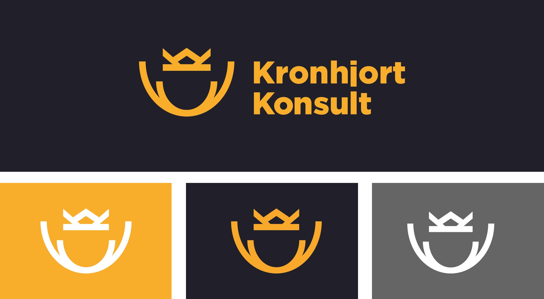 2 Logo@2x