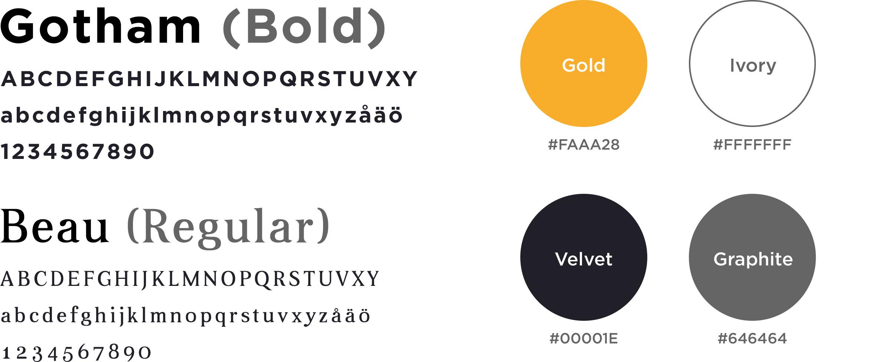 3 Type & Colour@2x